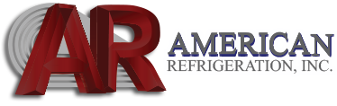 Commercial Refrigeration Eugene OR